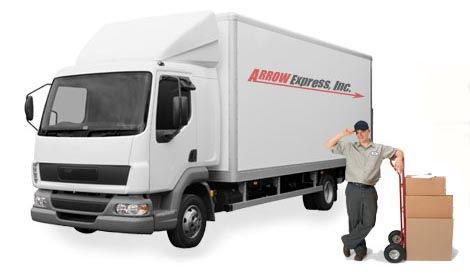 high speed courier service, same day, next day delivery, truck runs, van runs, all airports